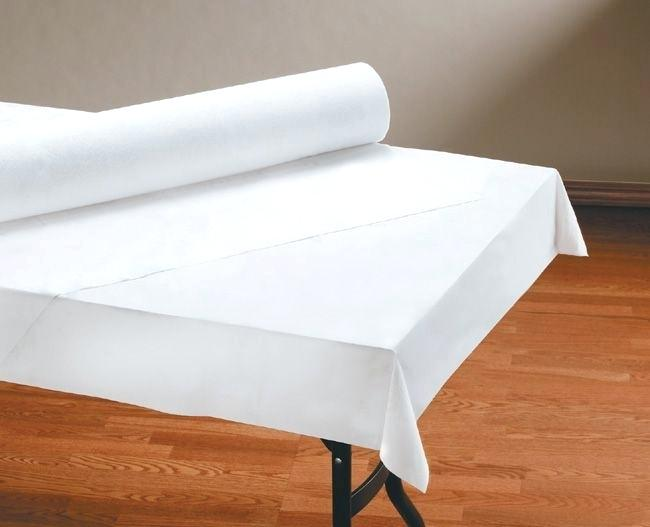 Posted on February 4 2019 Full size 650 × 527Leave a comment on paper-table -cover-roll-linen-like-rolls-white-pink & paper-table-cover-roll-linen-like-rolls-white-pink - Delta Paper
