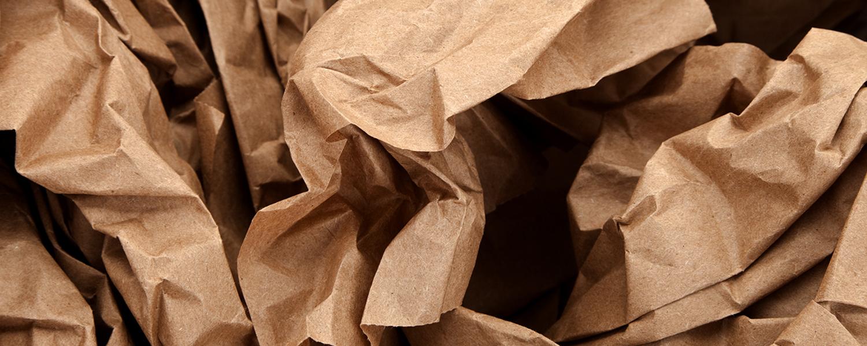 Industrial Packaging Papers